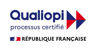 Certification Qualiopi volgroupe.com